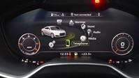 Audi TT 2.0 TDI ULTRA S LINE 2d 182 BHP *** DAB - BLUETOOTH - USB *** 14