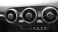 Audi TT 2.0 TDI ULTRA S LINE 2d 182 BHP *** DAB - BLUETOOTH - USB *** 16