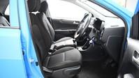 Kia Picanto 1.0 2 5d 66 BHP Bluetooth - AUX - USB - Air Con 7