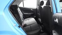 Kia Picanto 1.0 2 5d 66 BHP Bluetooth - AUX - USB - Air Con 8
