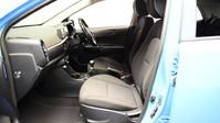 Kia Picanto 1.0 2 5d 66 BHP Bluetooth - AUX - USB - Air Con 9