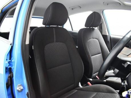 Kia Picanto 1.0 2 5d 66 BHP Bluetooth - AUX - USB - Air Con 16
