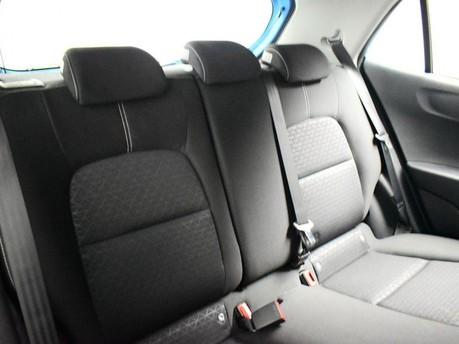 Kia Picanto 1.0 2 5d 66 BHP Bluetooth - AUX - USB - Air Con 18