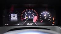 Jaguar XF RED & BLACK LEATHER 3.0 V6 S 4d 296 BHP ***SAT NAV-DAB-USB*** 13