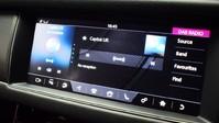 Jaguar XF RED & BLACK LEATHER 3.0 V6 S 4d 296 BHP ***SAT NAV-DAB-USB*** 15