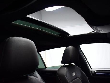 Volkswagen Golf 2.0 R TSI DSG 5d 306 BHP ** PANORAMIC SUNROOF ** ***PANORAMIC ROOF- DIGITAL 3