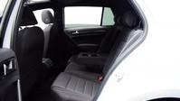 Volkswagen Golf 2.0 R TSI DSG 5d 306 BHP ** PANORAMIC SUNROOF ** ***PANORAMIC ROOF- DIGITAL 15
