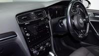 Volkswagen Golf 2.0 R TSI DSG 5d 306 BHP ** PANORAMIC SUNROOF ** ***PANORAMIC ROOF- DIGITAL 16