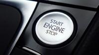 Volkswagen Golf 2.0 R TSI DSG 5d 306 BHP ** PANORAMIC SUNROOF ** ***PANORAMIC ROOF- DIGITAL 17