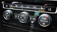 Volkswagen Golf 2.0 R TSI DSG 5d 306 BHP ** PANORAMIC SUNROOF ** ***PANORAMIC ROOF- DIGITAL 21