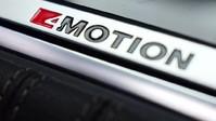 Volkswagen Golf 2.0 R TSI DSG 5d 306 BHP ** PANORAMIC SUNROOF ** ***PANORAMIC ROOF- DIGITAL 22