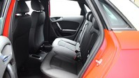 Audi A1 1.4 SPORTBACK TFSI S LINE 5d 185 BHP Satnav - DAB Radio - Bluetooth 10