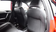 Audi A1 1.4 SPORTBACK TFSI S LINE 5d 185 BHP Satnav - DAB Radio - Bluetooth 18