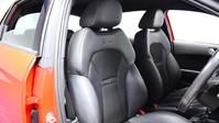 Audi A1 1.4 SPORTBACK TFSI S LINE 5d 185 BHP Satnav - DAB Radio - Bluetooth 19