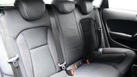 Audi A1 1.4 SPORTBACK TFSI S LINE 5d 185 BHP Satnav - DAB Radio - Bluetooth 20