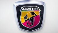 Abarth 500 1.4 595 3d 144 BHP DAB Radio - Bluetooth - AUX - USB 18
