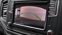 Volkswagen Amarok 3.0 DC V6 TDI AVENTURA 4MOTION 4d 222 BHP Truckman Double Cab- Cruise Contr 3