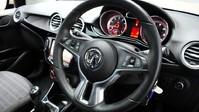 Vauxhall Adam *PANORAMIC ROOF*1.4 GLAM 3d 85 BHP ***PANORAMIC ROOF *** 2
