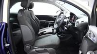 Vauxhall Adam *PANORAMIC ROOF*1.4 GLAM 3d 85 BHP ***PANORAMIC ROOF *** 8