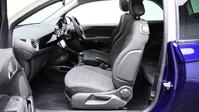 Vauxhall Adam *PANORAMIC ROOF*1.4 GLAM 3d 85 BHP ***PANORAMIC ROOF *** 11