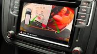 Volkswagen Caddy 2.0 C20 TDI HIGHLINE 101 BHP Touchscreen Multimedia - DAB Radio 3