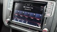 Volkswagen Caddy 2.0 C20 TDI HIGHLINE 101 BHP Touchscreen Multimedia - DAB Radio 17