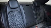 Audi RS5 *VIRTUAL COCKPIT* 2.9 RS 5 TSFI QUATTRO 2d 444 BHP **VIRTUAL COCKPIT** 13