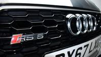 Audi RS5 *VIRTUAL COCKPIT* 2.9 RS 5 TSFI QUATTRO 2d 444 BHP **VIRTUAL COCKPIT** 15