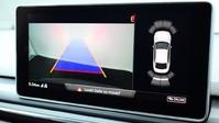 Audi RS5 *VIRTUAL COCKPIT* 2.9 RS 5 TSFI QUATTRO 2d 444 BHP **VIRTUAL COCKPIT** 18