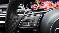 Audi RS5 *VIRTUAL COCKPIT* 2.9 RS 5 TSFI QUATTRO 2d 444 BHP **VIRTUAL COCKPIT** 21