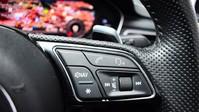 Audi RS5 *VIRTUAL COCKPIT* 2.9 RS 5 TSFI QUATTRO 2d 444 BHP **VIRTUAL COCKPIT** 22