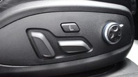 Audi RS5 *VIRTUAL COCKPIT* 2.9 RS 5 TSFI QUATTRO 2d 444 BHP **VIRTUAL COCKPIT** 23