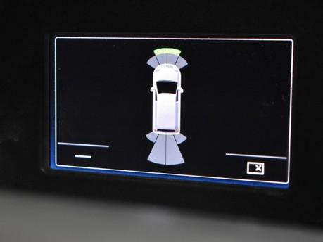 Ford Transit Custom 2.0 310 LIMITED LR P/V 129 BHP DAB Radio - Bluetooth - AUX - USB 3