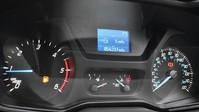 Ford Transit Custom 2.0 310 LIMITED LR P/V 129 BHP DAB Radio - Bluetooth - AUX - USB 14