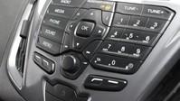 Ford Transit Custom 2.0 310 LIMITED LR P/V 129 BHP DAB Radio - Bluetooth - AUX - USB 16