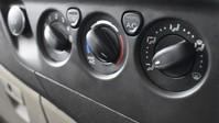 Ford Transit Custom 2.0 310 LIMITED LR P/V 129 BHP DAB Radio - Bluetooth - AUX - USB 17