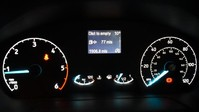 Ford Transit Custom 2.0 320 LIMITED DCIV ECOBLUE 129 BHP Touchscreen Multimedia - DAB Radio 14