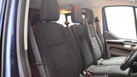 Ford Transit Custom 2.0 320 LIMITED DCIV ECOBLUE 129 BHP Touchscreen Multimedia - DAB Radio 18