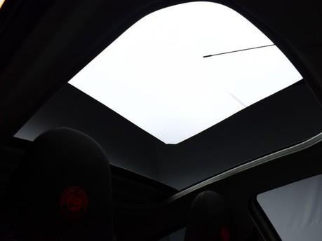Peugeot 108 1.2 PURETECH ROLAND GARROS TOP 5d 82 BHP Bluetooth - Air Conditioning 3