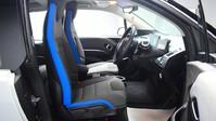 BMW I3 0.0 I3 120AH 5d 168 BHP Satnav - DAB Radio - Bluetooth 8