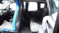 BMW I3 0.0 I3 120AH 5d 168 BHP Satnav - DAB Radio - Bluetooth 11