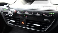 BMW I3 0.0 I3 120AH 5d 168 BHP Satnav - DAB Radio - Bluetooth 16