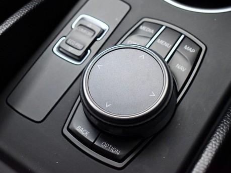 BMW I3 0.0 I3 120AH 5d 168 BHP Satnav - DAB Radio - Bluetooth 17
