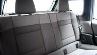 BMW I3 0.0 I3 120AH 5d 168 BHP Satnav - DAB Radio - Bluetooth 21