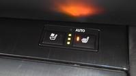 Lexus GS 2.5 300H LUXURY 4d 220 BHP Satnav - DAB Radio - Bluetooth 26