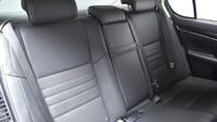 Lexus GS 2.5 300H LUXURY 4d 220 BHP Satnav - DAB Radio - Bluetooth 31
