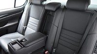 Lexus GS 2.5 300H LUXURY 4d 220 BHP Satnav - DAB Radio - Bluetooth 33