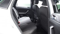 Volkswagen Polo 1.0 R-LINE TSI DSG 5d 114 BHP App-connect - Bluetooth - DAB Radio 8