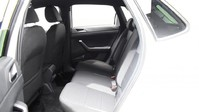 Volkswagen Polo 1.0 R-LINE TSI DSG 5d 114 BHP App-connect - Bluetooth - DAB Radio 10