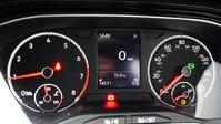 Volkswagen Polo 1.0 R-LINE TSI DSG 5d 114 BHP App-connect - Bluetooth - DAB Radio 12